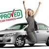 Used car loans online